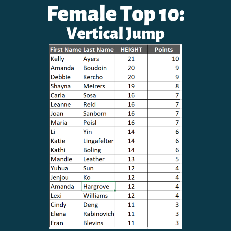 image-799093-top_female_vertical.png