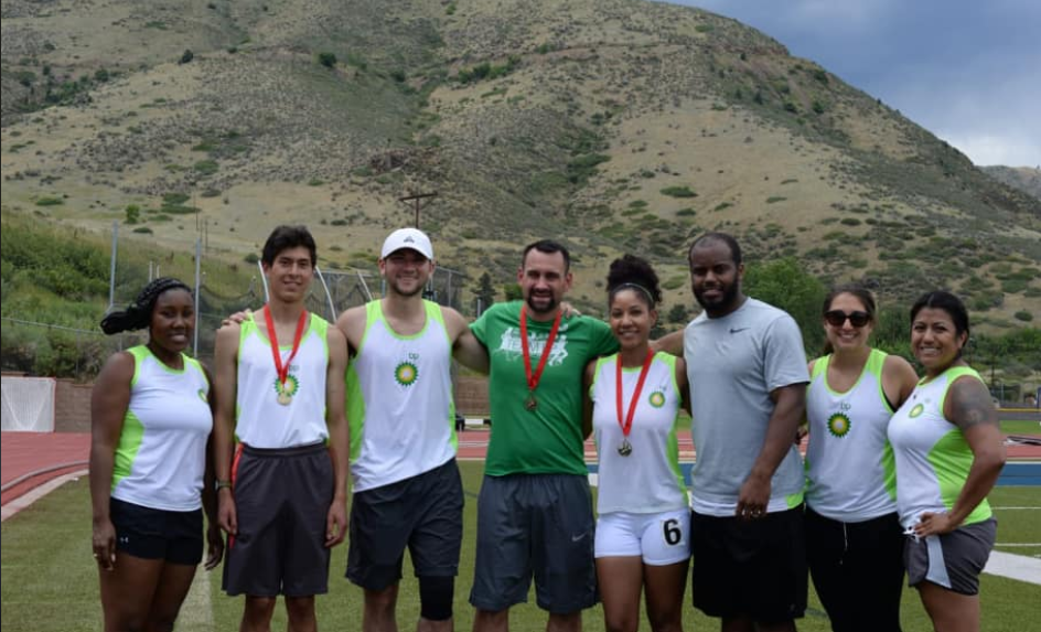 image-893887-Colorado_Track_Team-e4da3.w640.PNG